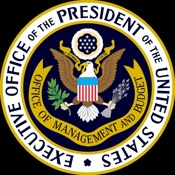2014_09_omb-logo1