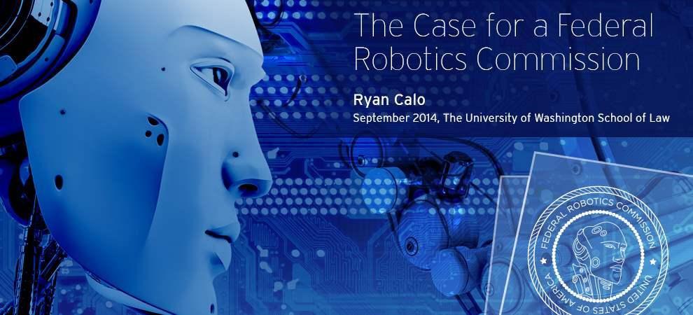 2014_10_RobotsPaper