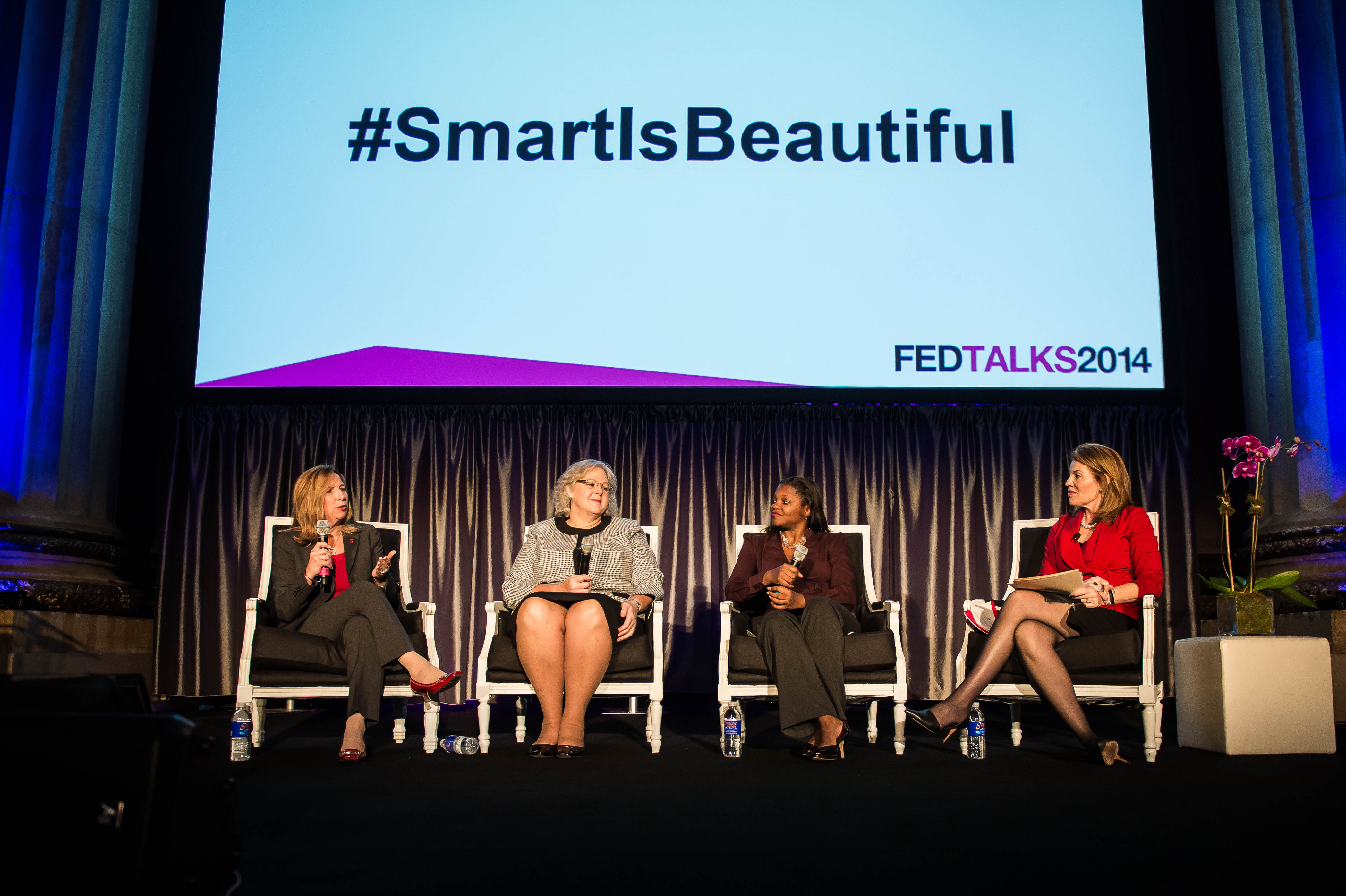 2014_11_FedTalks-Top-27