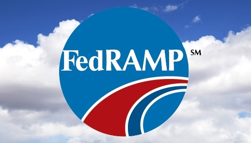 2013_06_FedRAMP-cloud-computing