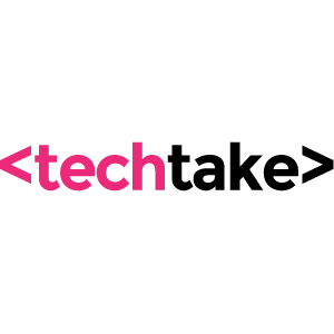 2013_07_logo-techtake