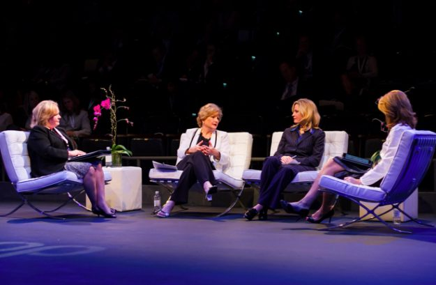 Women-in-tech-from-FedTAlks-2013