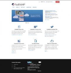 fedrampwebsite
