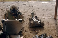 robot-military
