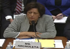 OPM-Director-Katherine-Archuleta-Screenshot-from-House-Oversight-committee-hearing