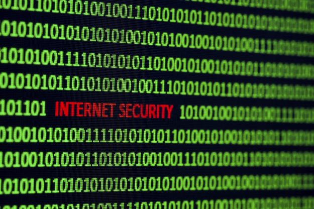 cyber-hack-security-numbers-red-larger