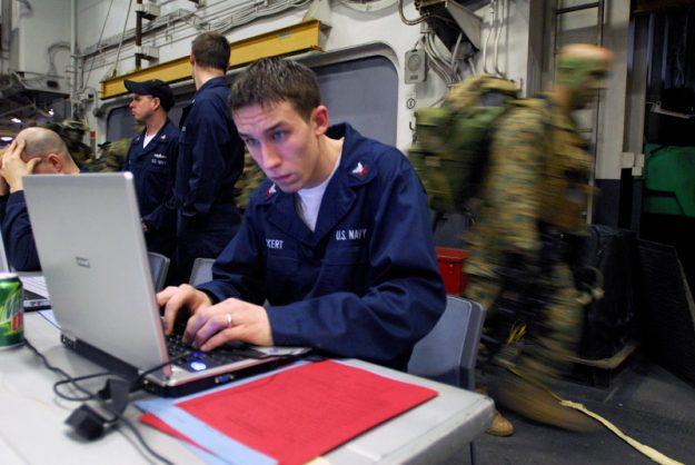 Navy_officer
