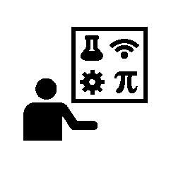 noun_201437
