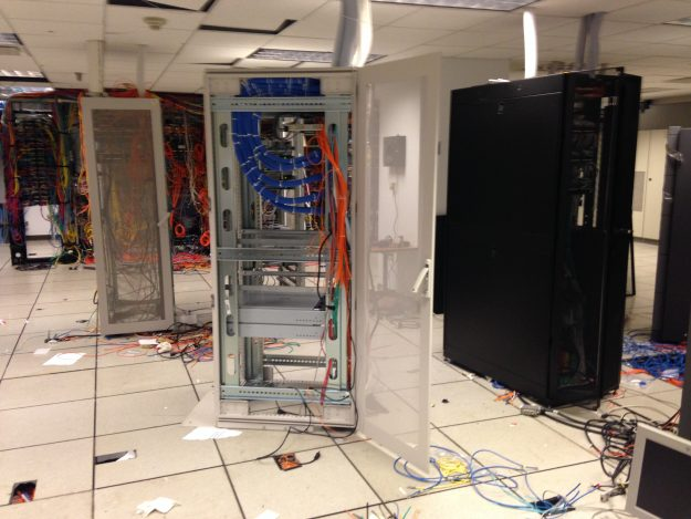 FCC_DATA_CENTER
