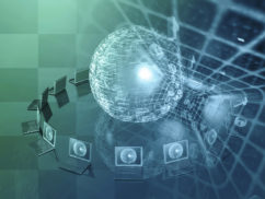 network-system-istock