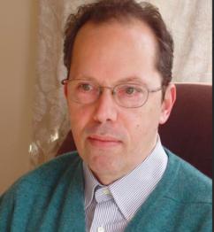 Jeff-gould-Saefgov.org
