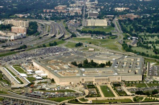 2013_10_pentagon
