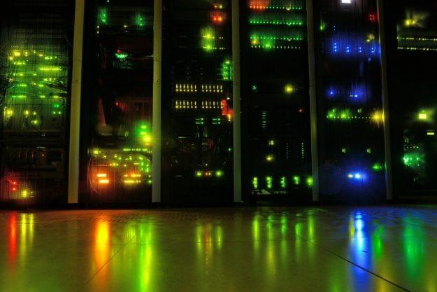 data-center-dark