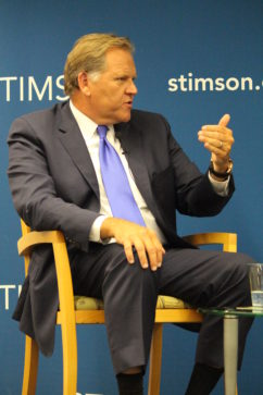 HPSCI-Chair-Rogers-at-Stimson-center