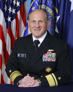 michael-gilday-us-navy