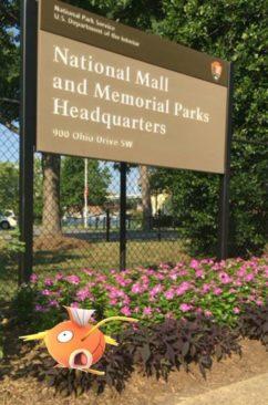 national-mall-pokemon-sign