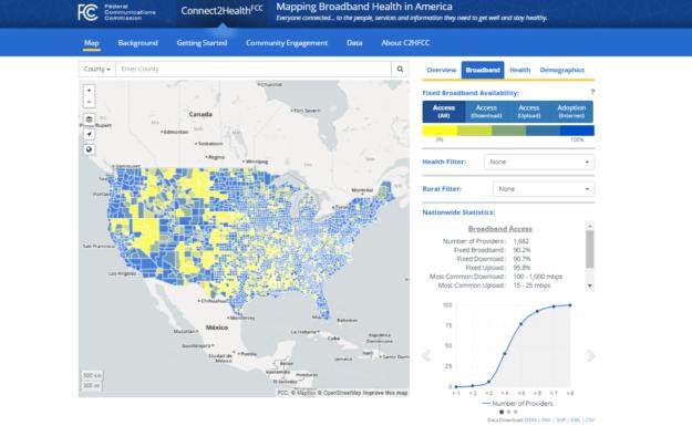 FCC-broadbandmap