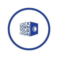 lock-down-your-login-icon