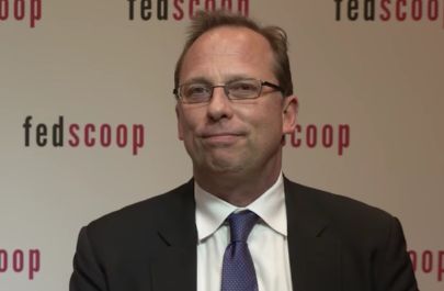 fde6e233958e Jeff Hogarth on how Dell Federal supports innovation - FedScoop