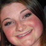 Kayla Nick-Kearney