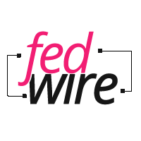 FedWire: Cloud computing, IRS IT and lasers - FedScoop