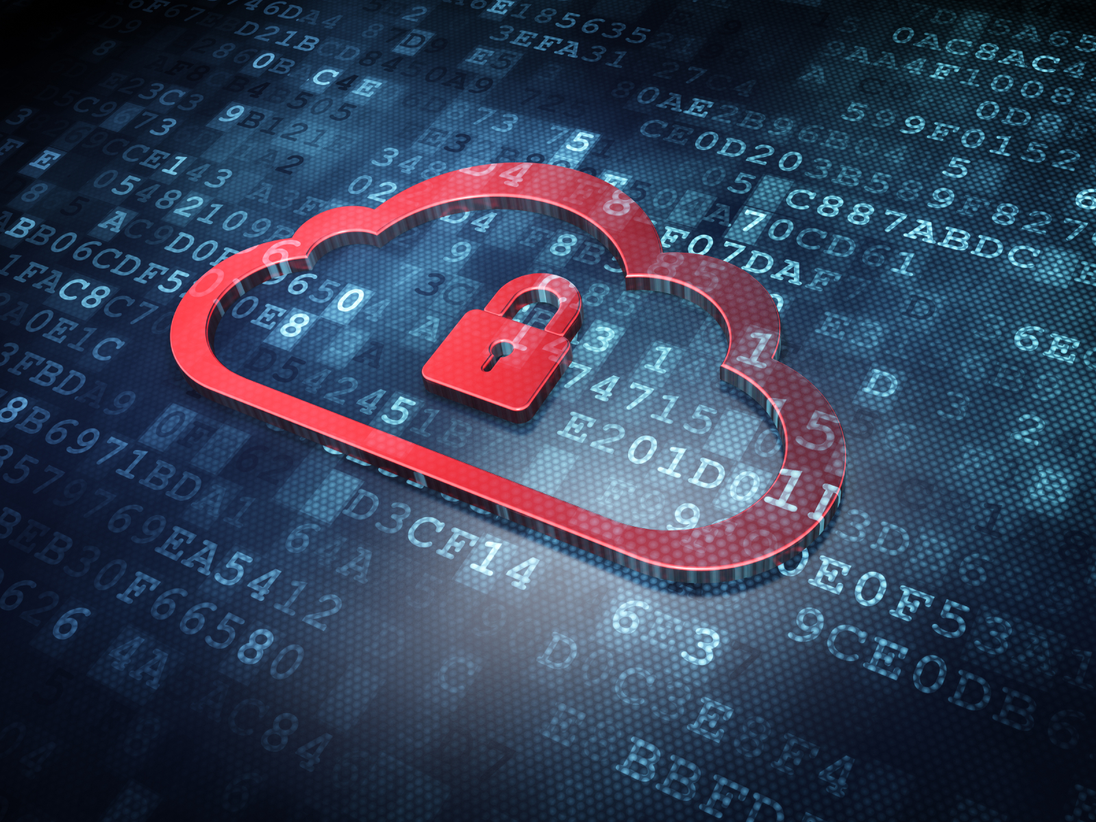 DISA releases new security guide for cloud computing