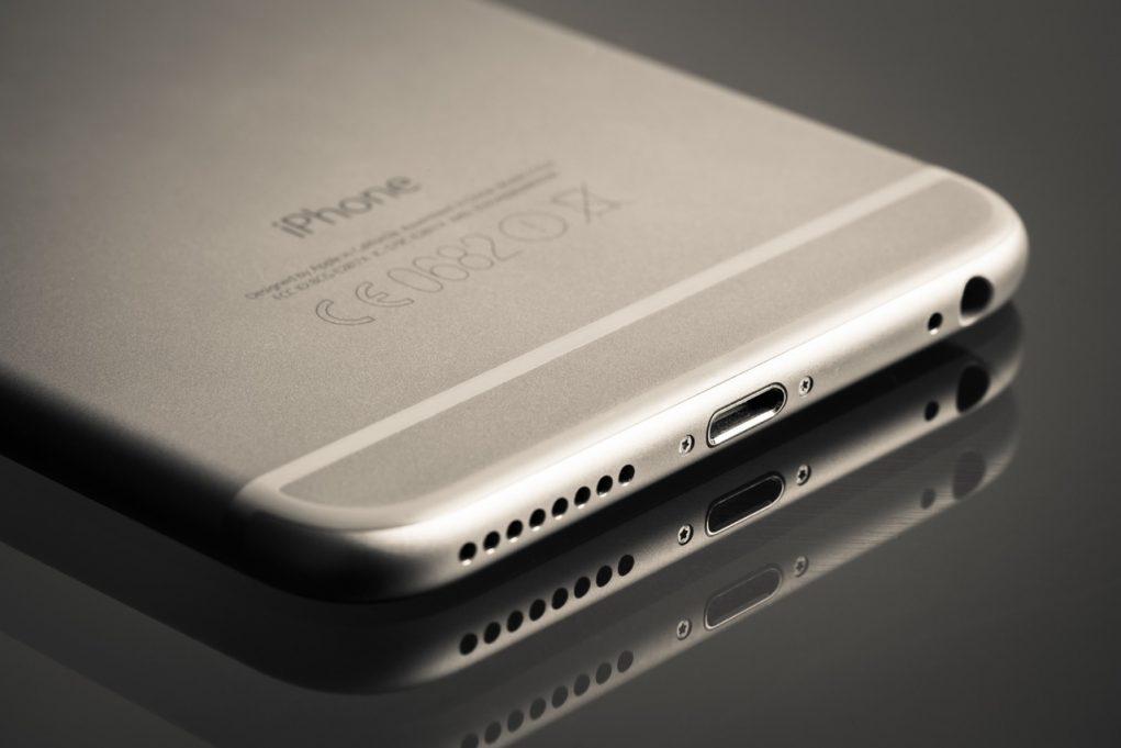 Majority of iPhone users have yet to update iOS in wake of Pegasus