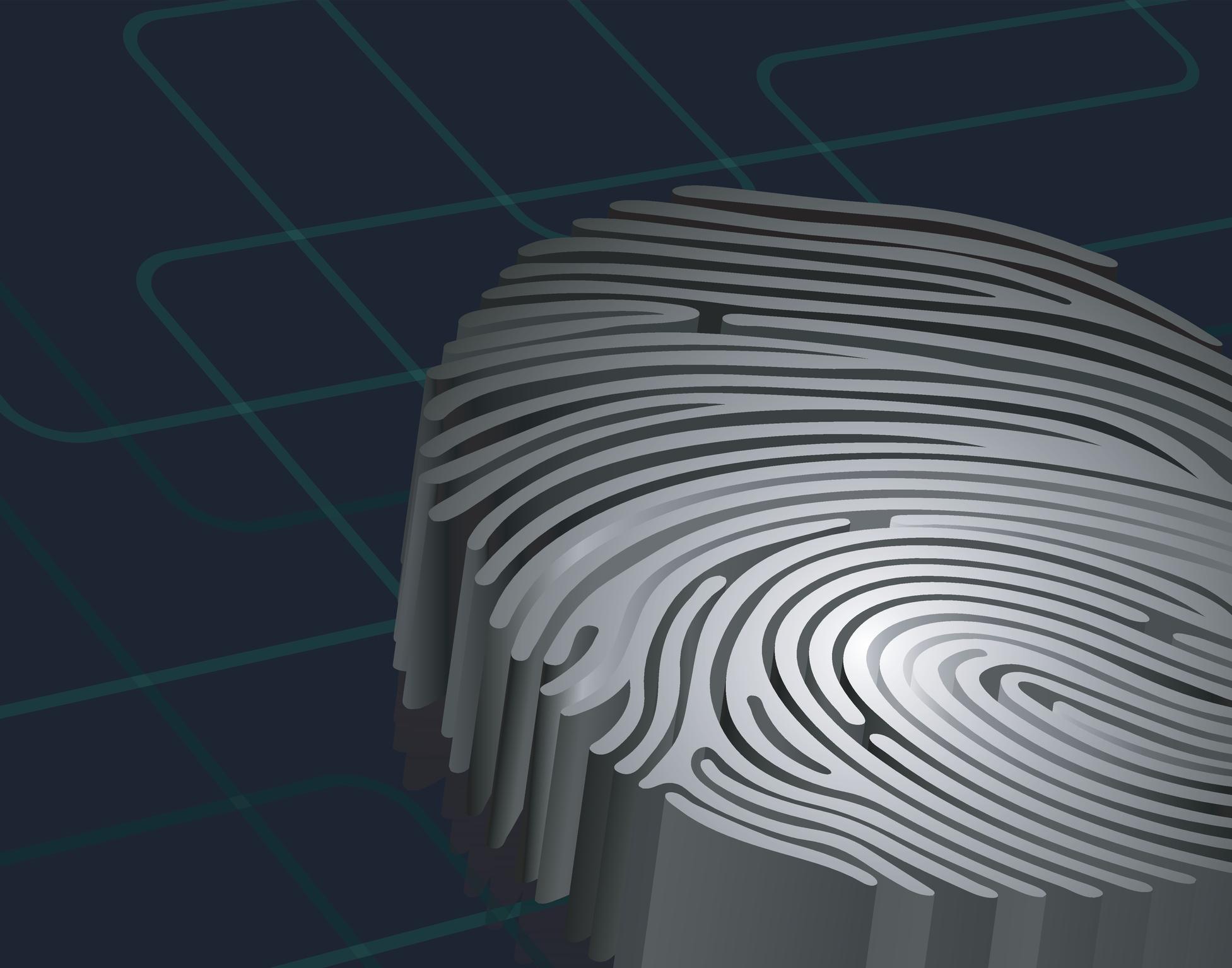New OPM background check agency will inherit huge backlog - FedScoop
