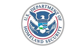 """The Department of Homeland Security plans to remove regulations that left open the possibility for a revival of a dormant Bush-era visitor registration program that targeted mostly Arab and Muslim-majority countries. But even if the program is officially dismantled for now, the department's notice makes clear that such information is already collected through other means. Concern has grown among activists that the incoming Republican administration could revive the program addressed in the rule, called the National Security Entry-Exit Registration System, or NSEERS. The program required noncitizen visa-holding men aged 16 or older from any of the 25 countries on the list to register upon arrival, and annually, with the government. President-elect Donald Trump and his supporters have made sometimes-contradictory comments about wanting the government to track Muslims. DHS's unpublished version of the rule notes the department is removing the regulations """"after finding that the program was redundant, captured data manually that was already captured through automated systems, and no longer provided an increase in security in light of DHS's evolving assessment of the threat posed to the United States by international terrorism."""" The rule will be published Friday. All countries subject to the special registration were removed from regulations in 2011, but the unpublished DHS rule says the 2011 notice """"did not remove the regulatory framework for NSEERS from the DHS regulations."""" The new rule will do so, essentially setting the Trump administration back a step if it wants to create a visitor registry through such a regulatory framework. The unpublished version of the new rule notes that """"the information that was previously captured through NSEERS is now generally captured from nonimmigrants through other, more comprehensive and efficient systems."""" NSEERS was created by the George W. Bush administration as part of the response to the 9/11 terrorist attacks. So while tech com"""