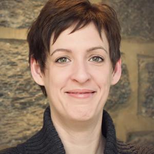 Angela Colter (LinkedIn)