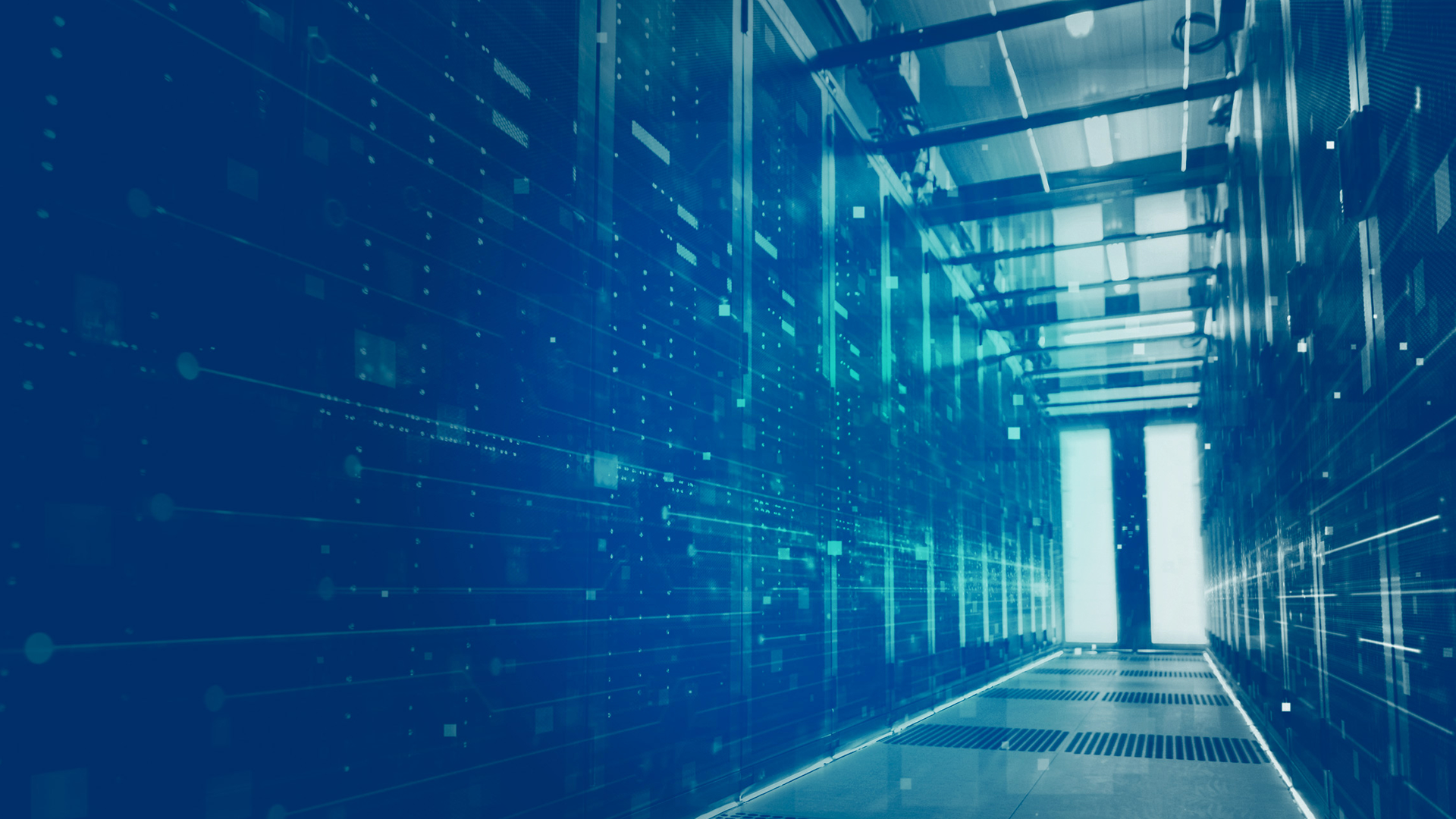 Federal IT leaders report advances in cloud adoption for critical services