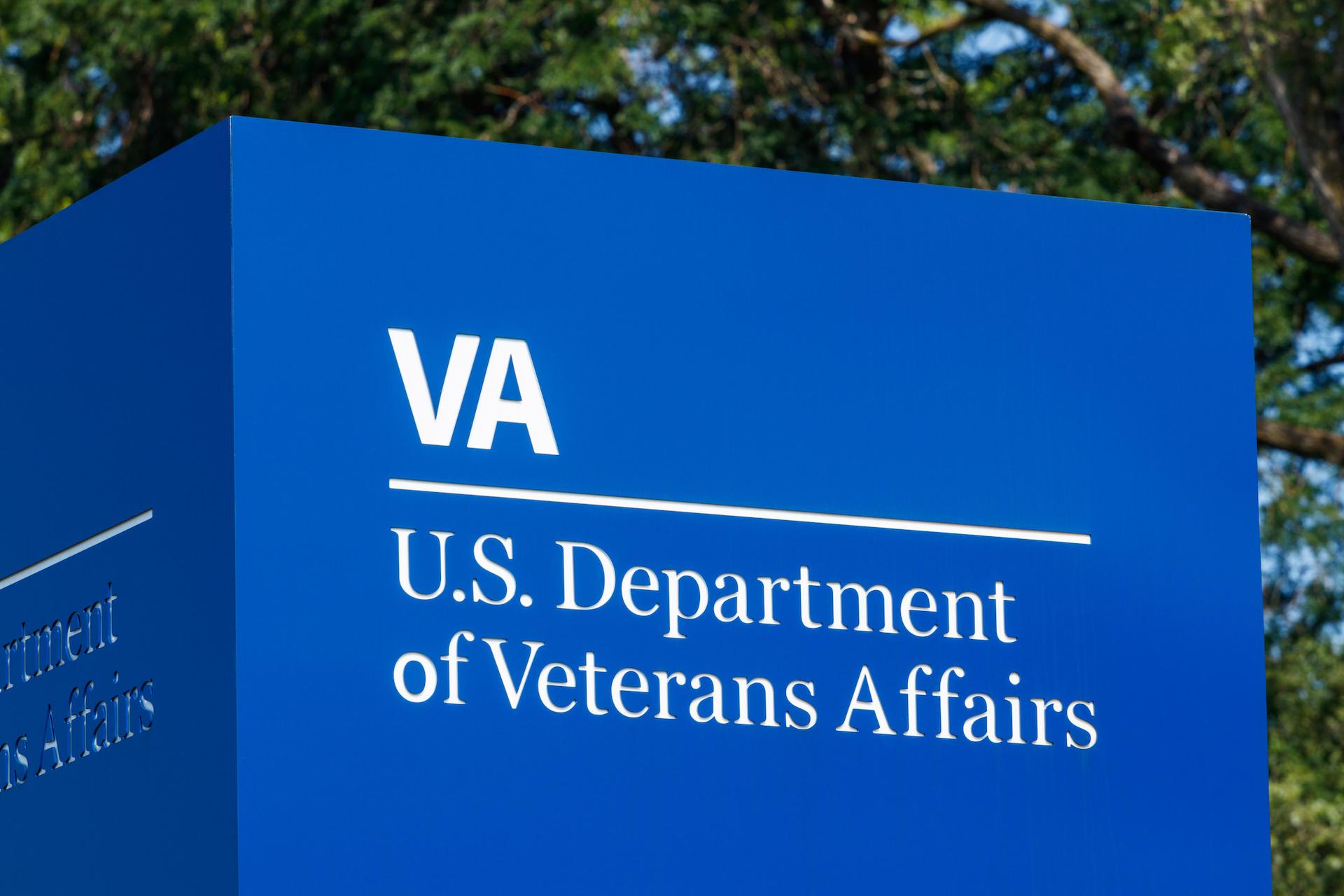 VA delays EHR launch date for more training