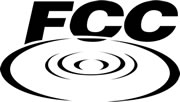 The FCCs Authority to Promulgate Internet Traffic Rules