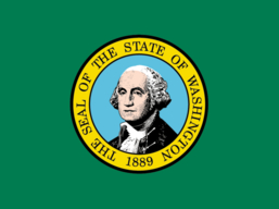 The Washington Supreme Court and the State Constitution: A 2010 Assessment