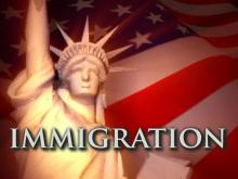 The Federal Government Responds to Arizona's Enforcement of Federal Immigration Law