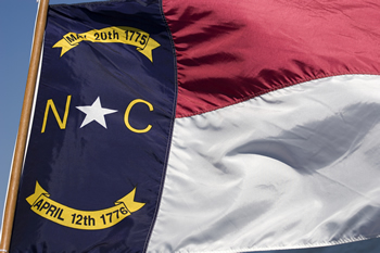 The North Carolina Supreme Court in 2010: Is It Time for Reform?