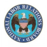 Judicial Challenge to NLRB Recess Appointments - Podcast