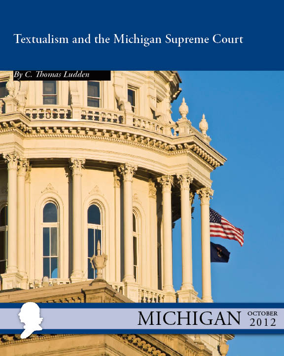 Michigan WP Cover