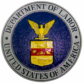 "New Department of Labor ""Persuader"" Rule: A Threat to Lawyers and Clients? - Podcast"