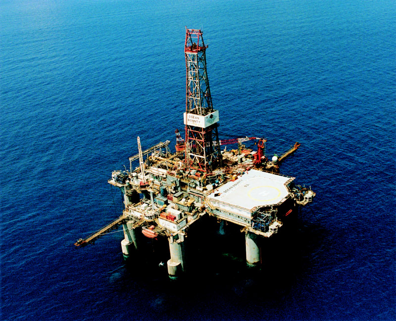 Obama Administration Policy on Offshore Oil and Gas Production: Consensus or Contempt?