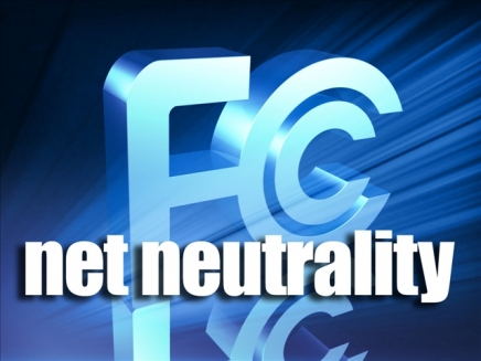 Net Neutrality vs. Net Reality: Why an Evidence-Based Approach to Enforcement, And Not More Regulation, Could Protect Innovation on the Web