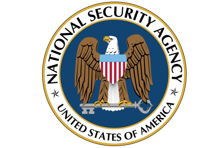 A Federalist Society Symposium on the National Security Agency's Bulk Data Seizures and FISA Surveillance Programs
