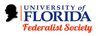 Florida Student Chapter Logo
