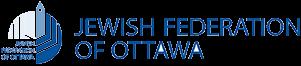 The Jewish Federation of Ottawa