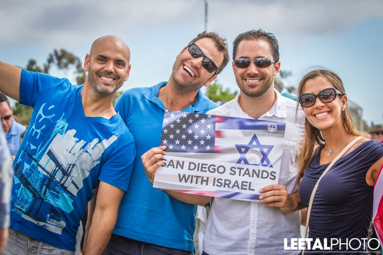 Jewish dating san diego