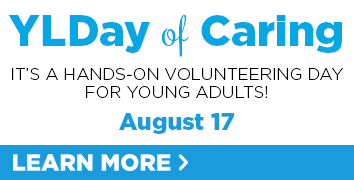 YLDay of Caring