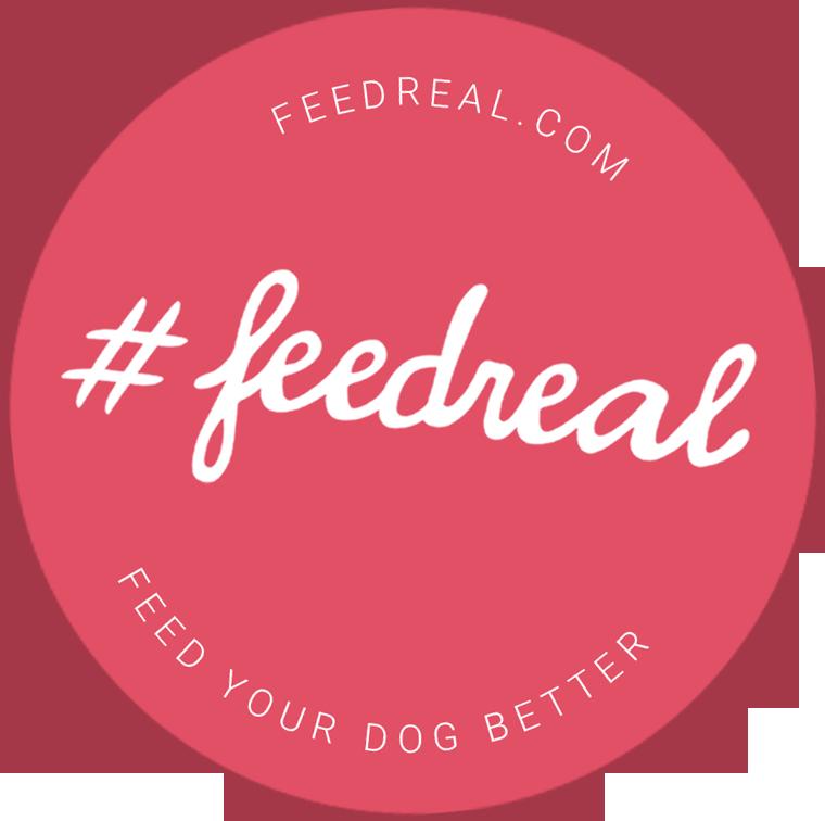FeedReal