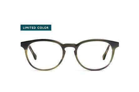 Roebling Details Felix Gray Computer Glasses