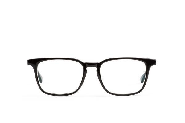 Nash c3 black front