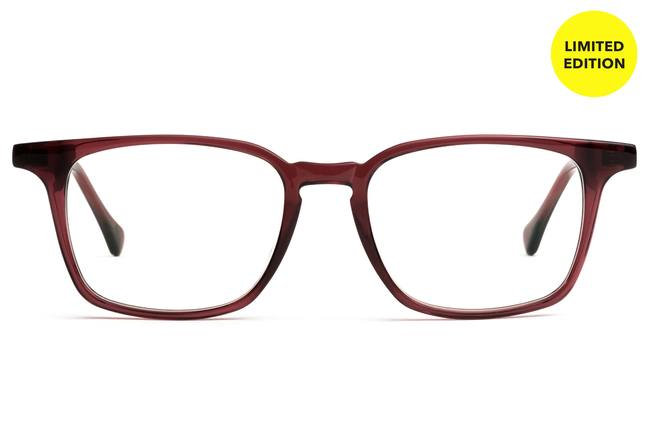 Felix Gray Designer Computer Eye Glasses For Digital